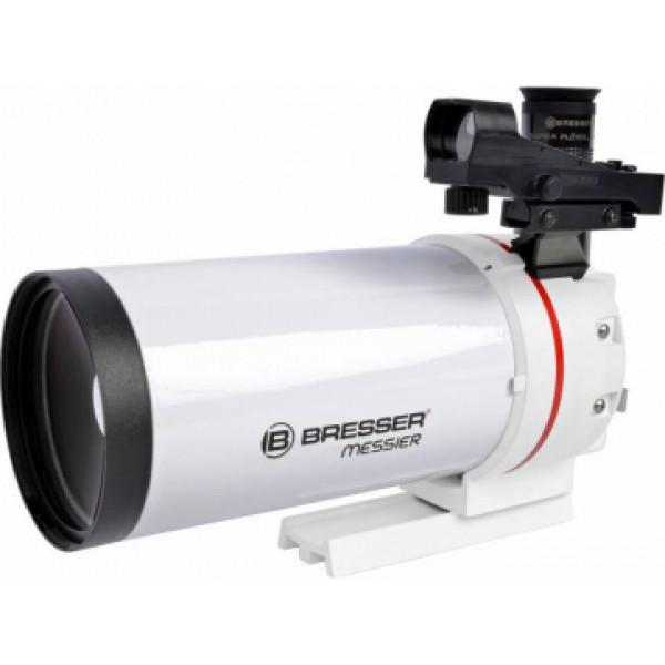 Bresser Messier 90/1250 OTA telescope