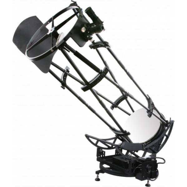 Sky-Watcher Stargate-500P SynScan Dobson teleskops