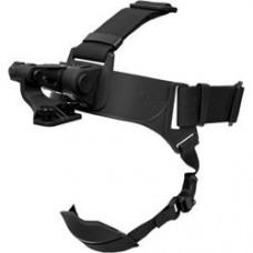 Yukon NVMT compact head mount