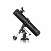Omegon N 130/920 EQ-3 teleskops