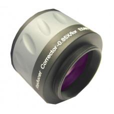 Sky-Watcher Evostar 150ED DS-PRO 0.85x fokusa attāluma reducētājs