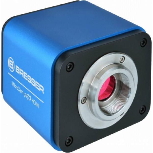 Bresser MikroCam Pro HDMI mikroskopa kamera