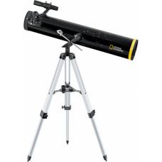 National Geographic 114/900 AZ teleskops