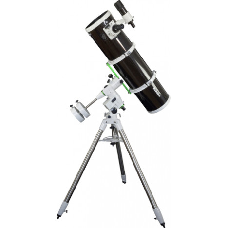 Sky-Watcher Explorer-200P (EQ5) teleskops