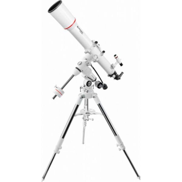 Bresser Messier AR-102L/1350 EXOS-1/EQ4 teleskops