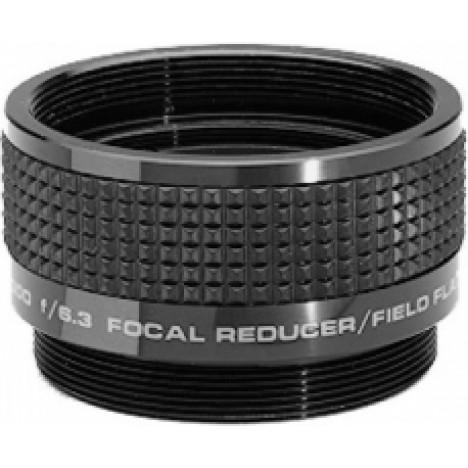 Meade 0.63x reduktors/korektors