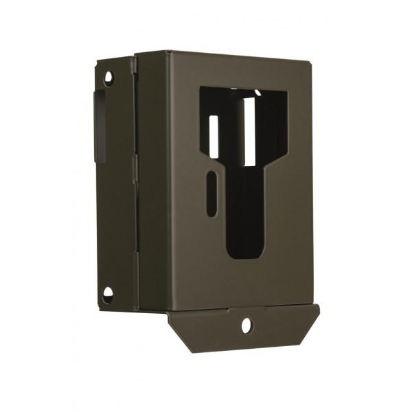 Dorr metāla kaste meža kamerām
