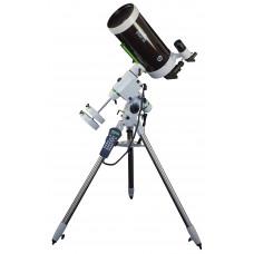 Sky-Watcher Skymax-180 PRO (HEQ-5 PRO SynScan™) teleskops