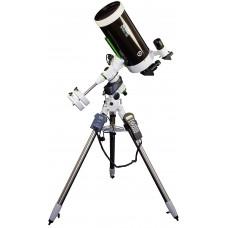 Sky-Watcher Skymax-180 PRO (EQ-5 PRO SynScan™) teleskops