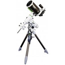 Sky-Watcher Skymax-150 PRO (NEQ-6 PRO SynScan™) teleskops