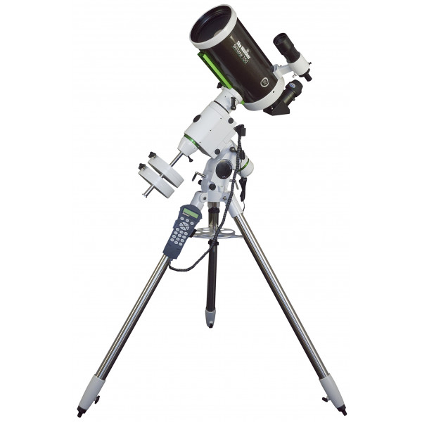 Sky-Watcher MAK150 HEQ5 PRO teleskops