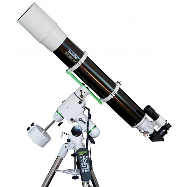 "Sky-Watcher Evostar-150 (HEQ-5 PRO SynScan™) 6"" teleskops"