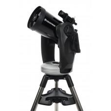 Celestron CPC 800 GPS teleskops