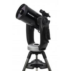 Celestron CPC 925 GPS teleskops