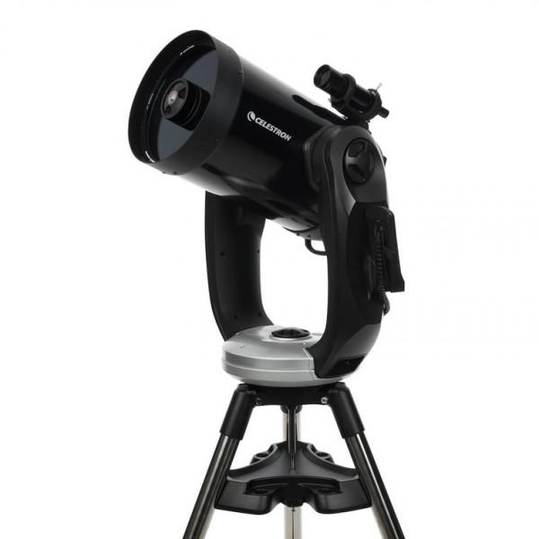 Celestron CPC 1100 GPS teleskops