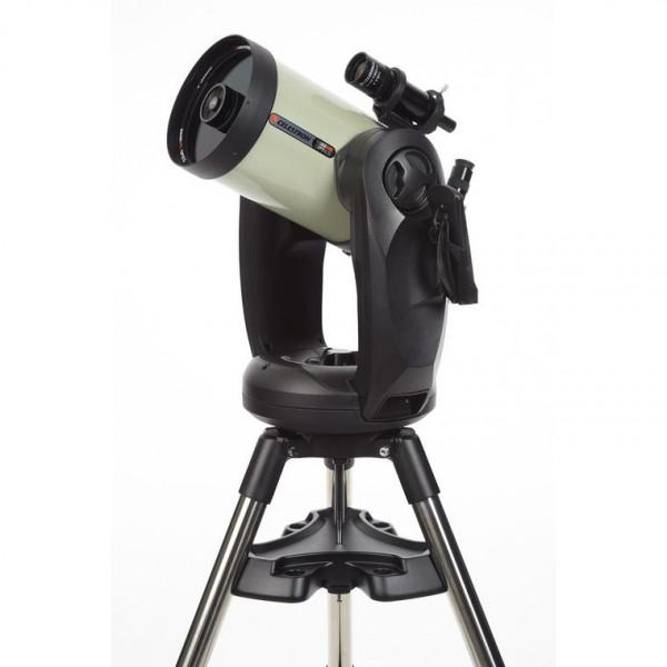 Celestron CPC Deluxe 800 HD teleskops