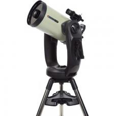 Celestron CPC Deluxe 925 HD teleskops