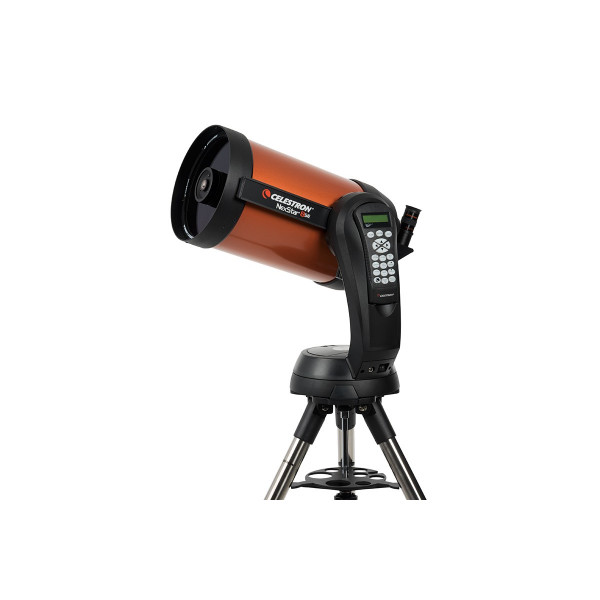 Celestron NexStar 8SE teleskops