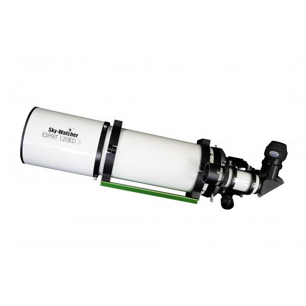 Sky-Watcher ESPRIT-120ED F/7 Professional (Triplet OTA) teleskops