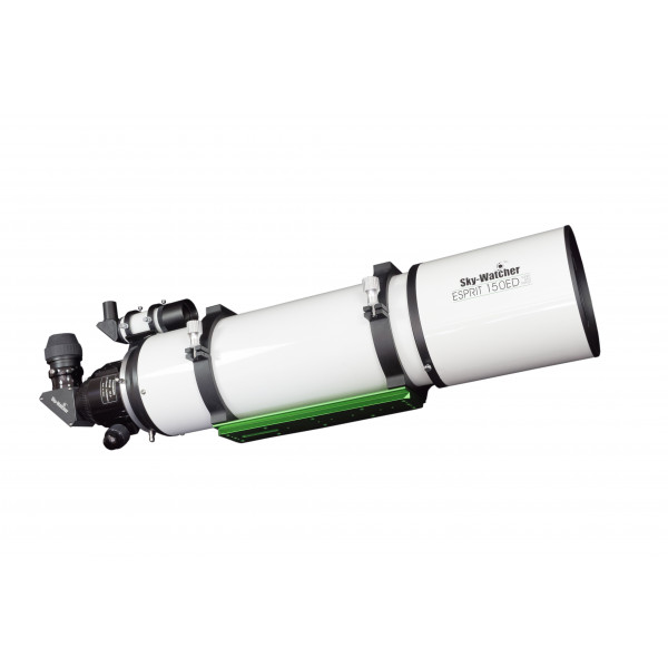 Sky-Watcher ESPRIT-150ED F/7 Professional (Triplet OTA) teleskops