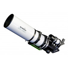 Sky-Watcher ESPRIT-100ED (Triplet OTA) teleskops