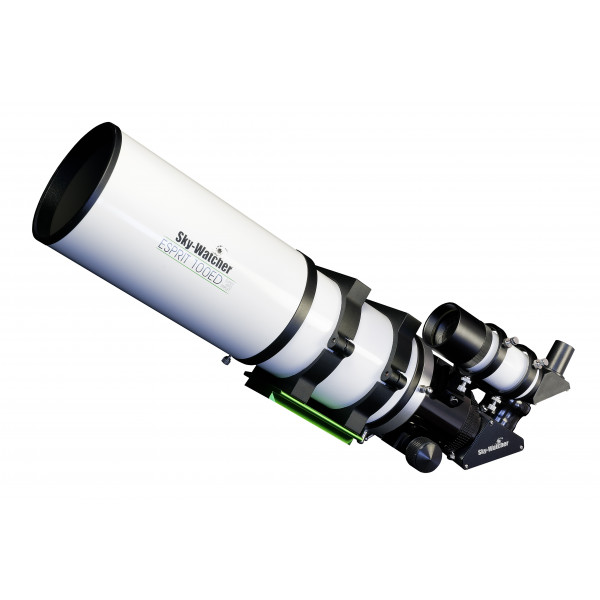 Sky-Watcher ESPRIT-100ED (OTA) telescope