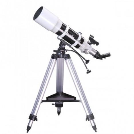 Sky-Watcher Startravel-102/500 AZ-3 teleskops
