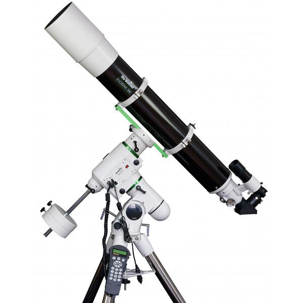 "Sky-Watcher Evostar-150 (NEQ-6 PRO SynScan™) 6"" teleskops"