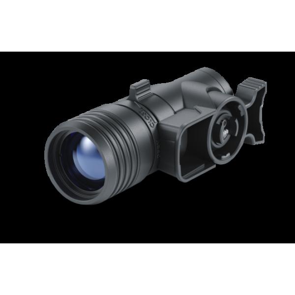 Pulsar Ultra - X850A IR piegaismotājs